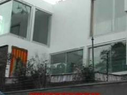 Prince Mahesh Babu New House Mahesh Babu 39 s New House at