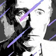 Politically Incorrect Advice to the Young from William S. Burroughs, Autotuned