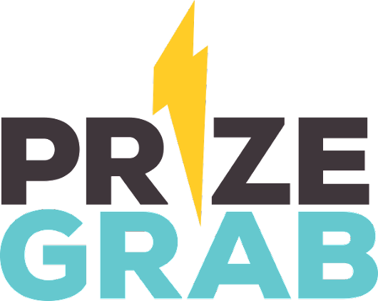 Sweepstakes and Prizes from PrizeGrab - Daily Winner
