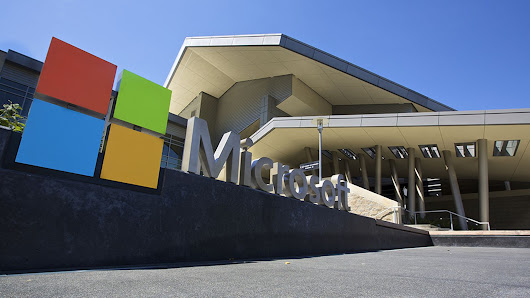 What to expect from Microsoft's most important event of the year