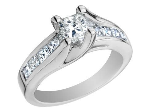 Best Wedding Ring