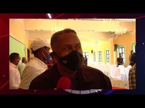 EX DIRECTOR DE INEFI RECHAZA EXPLOTACIÓN MINERA EN SAN JUAN
