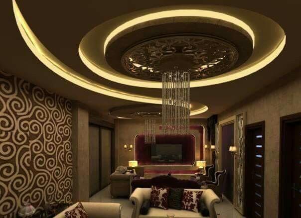 Pop False Ceiling Designs For Living Room Nagpurentrepreneurs
