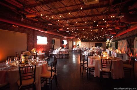 8 best images about Wedding  Winter Park Farmers Market on