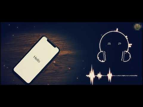 Iphone Vs Siri Ringtone