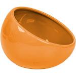 Ware Manufacturing 13117 Ware Eye Bowl, Large