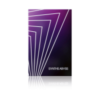 Giveaway: SYNTHS ABYSS by Karanyi Sound for FREE