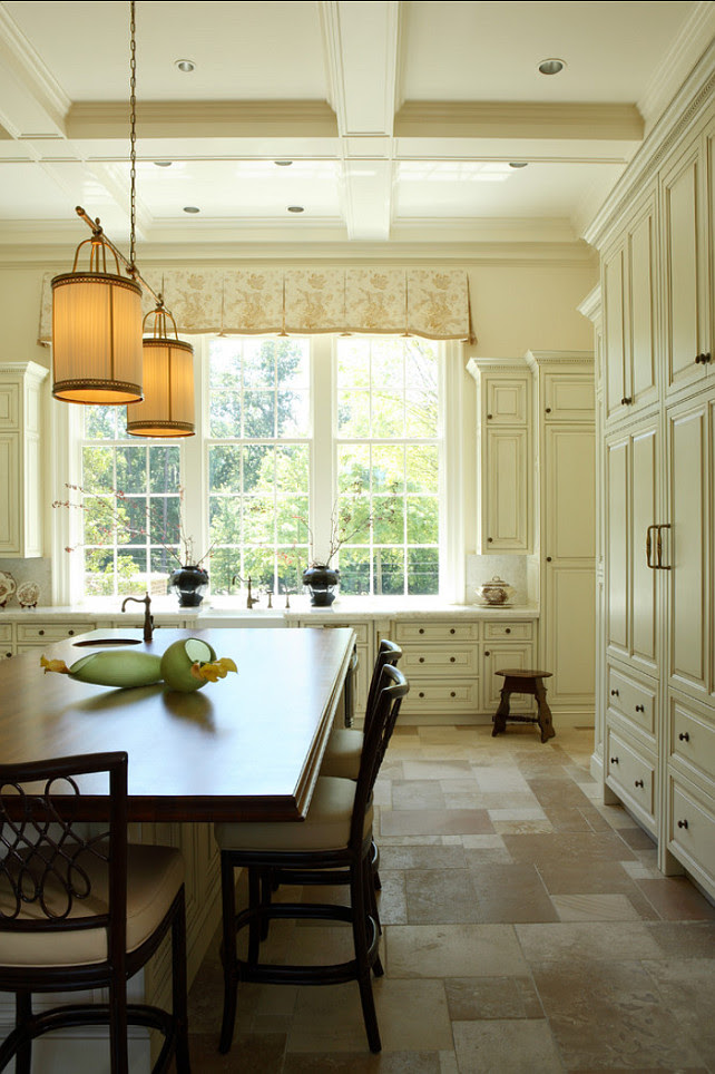 Traditional Interiors - Home Bunch - An Interior Design & Luxury