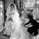 How Retro.com: Vintage Wedding Dresses