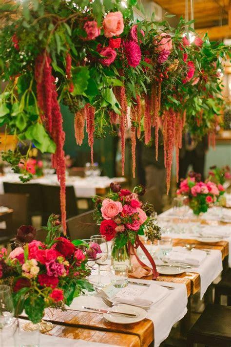 Winter Garden Wedding in Toronto   Bloggers' Best