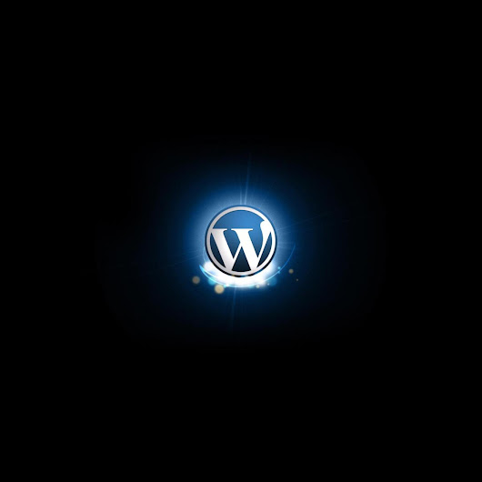 Show List of Related Pages Wordpress