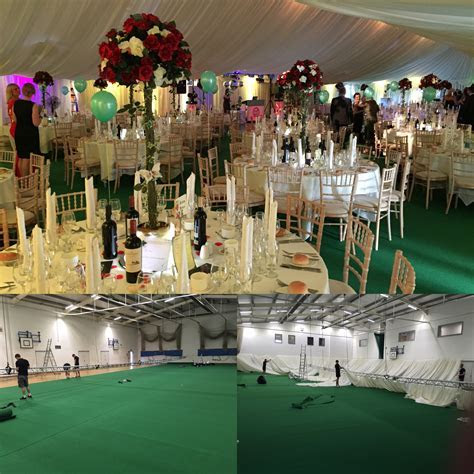 Hall Decoration Hire, Party Doctors   Hall Decoration Hire