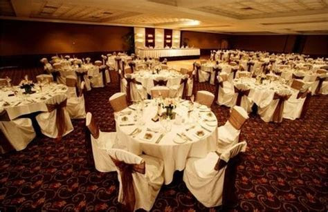 1000  images about City Wedding Venues on Pinterest