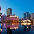 Macau Casino Operators Asked To Prepare 'Mock Attacks'