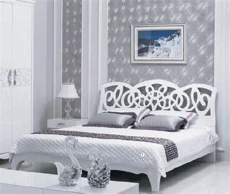 yatak resmi boyama gazetesujin