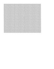 A2 size JPG KNITTING light grey SMALL SCALE