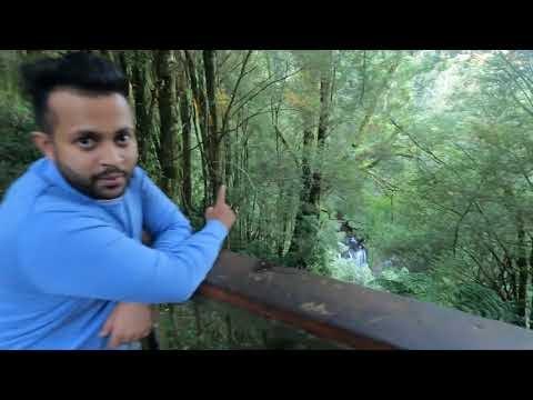 Melbourn handiya Vlogs 04