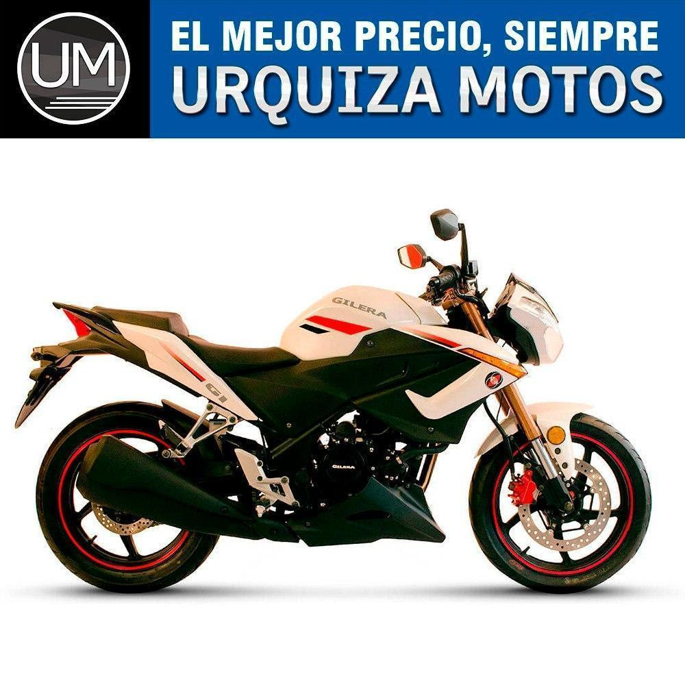 Moto 250 Deportivas Brick7 Motos