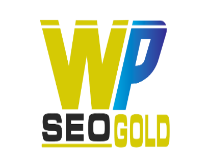 WP SEO Gold Review - The Affiliate Go To