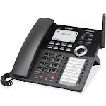 VTech ErisTerminal Cordless Deskset VSP608