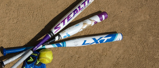Buying a Softball Bat – Things You should Look for