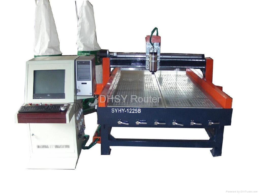 Shed Plan Cnc Wood Carving Machine Price Pdf Plans