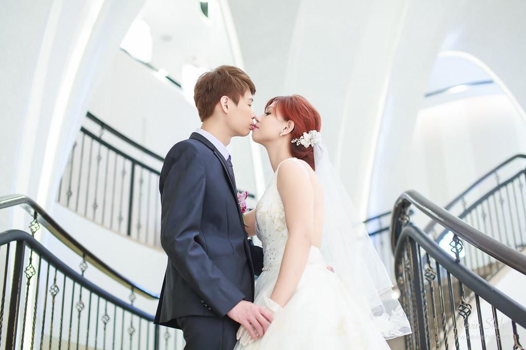 桃園晶宴-婚宴-婚攝_052