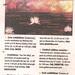 Events Kohinoor Mumbai Mirror 19-1-2011
