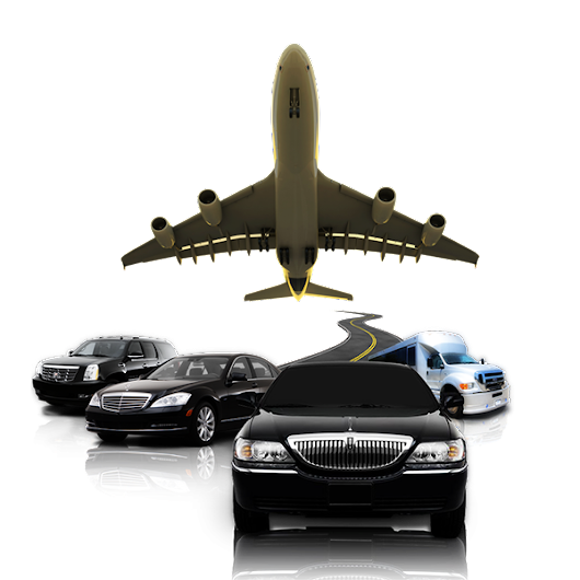 Long Island Limousine Service | Limo Service in Long Island NY