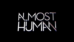 Almost Human Logo.png