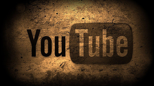 How to Make a You Tube Video Autoplay - 2012 Iframe Code