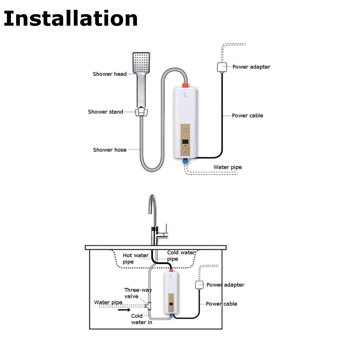 Ford 8340 Wiring Diagram