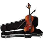 Becker 1000SF Violin 3/4