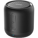 Anker Soundcore Mini Super Portable Bluetooth Speaker