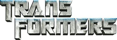 jenis huruf font transformersinfo software terbaru