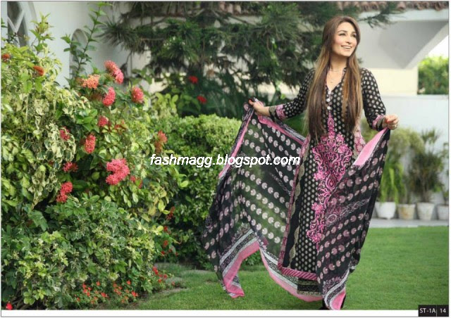 Deeba-Summer-Premium-Lawn-Collection-2013-with-Lollywood-Famous-Actress-Mode-Reema-Khan-1