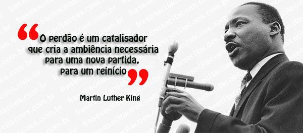 Martin Luther King Imagens Para Facebook E Blogs
