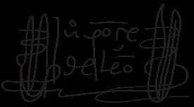 File:Juan Ponce de León Signature.svg