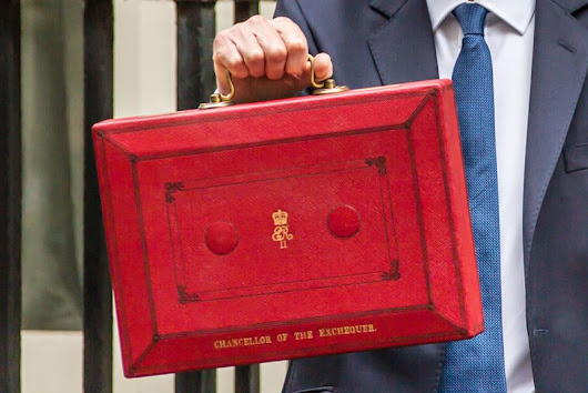 Budget 2018: 10 wealth managers' predictions