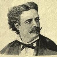 Рафаэлло Джованьоли