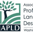 APLDWA - Association of Professional Landscape Designers Washington State Chapter - APLDWA - Association of Professional Landscape Designers Washington State Chapter