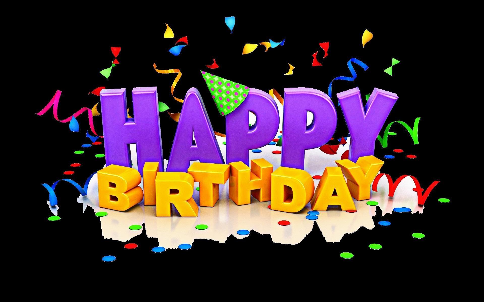 44+ Happy Birthday Wallpaper Romantic Download HD