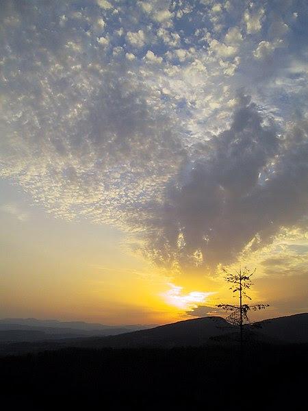 File:Sunset - Ponzalla, Italia - 2004.jpg