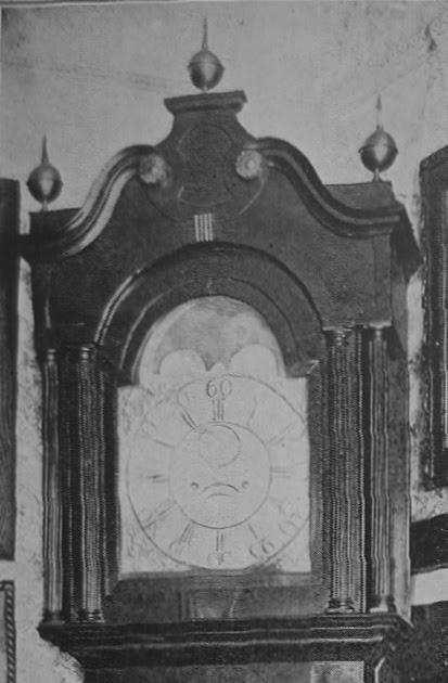 Antique furniture antique furniture john m smyth for Homemakers furniture locations illinois