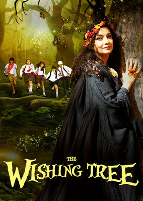 Wishing Tree, The