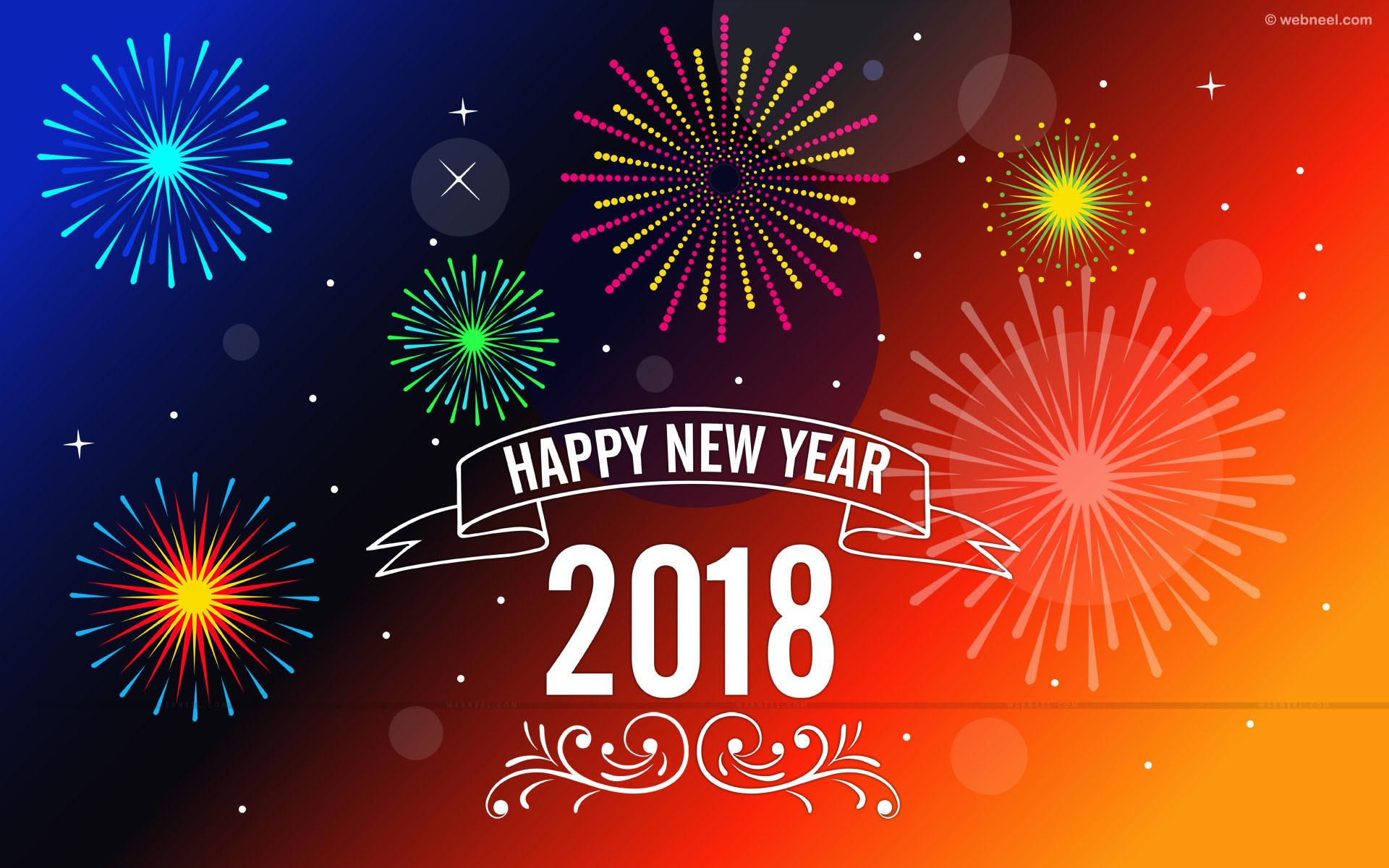 75 Free New Years Eve Wallpaper On Wallpapersafari
