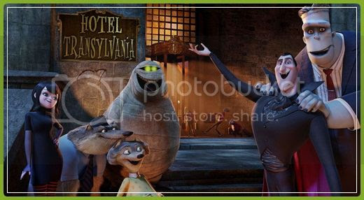 hotel-transylvania-movie
