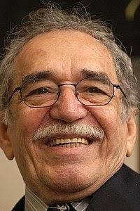 Reflexões sobre Gabo: A Criação de Gabriel García Márquez