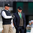 Tom Gamble turns down second interview with Jaguars to focus on Jets GM position