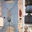 Survival Gear on Pinterest